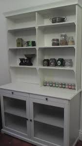 liatorp ikea white dresser cabinet shelves