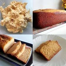 Eggless Mawa Cake Recipe How To Make Eggless Mawa Cake Recipe At