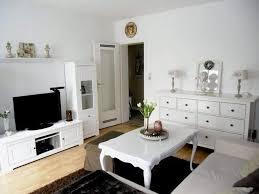 Wohnzimmer Auf Englisch Neu Unique Quadratisches Wohnzimmer