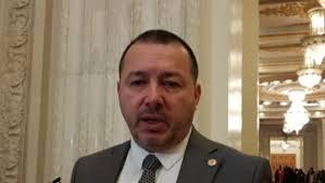 Cătălin Rădulescu, amendat după ce a refuzat să poarte masca - WOWBiz