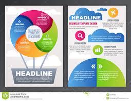 Design A Brochure Online Free - Kleo.beachfix.co