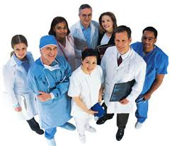 best job in the medical field best careers for the future