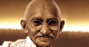 40 Famous Mahatma Gandhi Quotes On Peace Courage And Freedom Awesome Famous Quotes About Peace