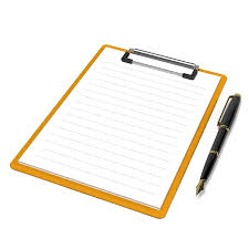 office paper holder. exellent office clipboard pen board 3ds and office paper holder t