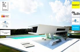 The Formation Urban Design Landscape Architecture Interiors Structures 314 Architecture Studio Pavlos Chatziangelidis