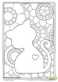 Paul In The Bible Coloring Pages Awesome 18 Luxury Apostle Paul