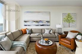 casual living room. Creative Of Casual Family Room Ideas With Living Decor O