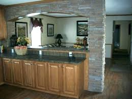 Home Remodel Calculator Average Kitchen Renovation Costs How Much Is The Remodel
