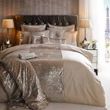 perfect house of fraser bedding duvet covers with additional your kylie minogue rose shell duvet cover now at house