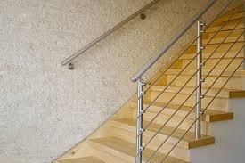 Treppen direkt vom hersteller liefern lassen. Treppenprofi Treppenprofi Dresden