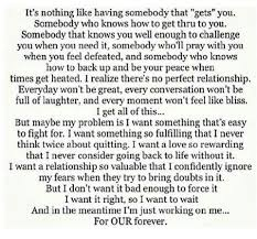 Fighting For Love Quotes Simple Love Quotes When Fighting Love Quotes