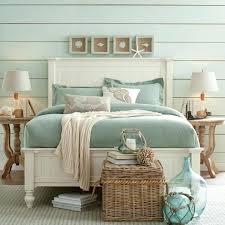 Sea Bedroom Theme Bedroom Pleasing Beach Theme Bedroom Decorating Ideas Sea Themed  Bedroom Stickers .