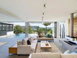 Small Picture Coastal Style A Modern Australian Beach House