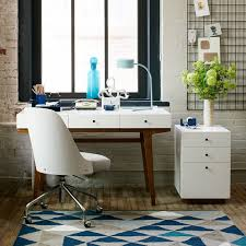 computer furniture for home. computer furniture for home