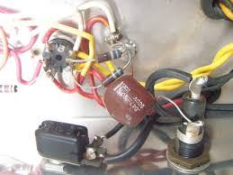 doing a 3 wire mains cable conversion on a vintage silvertone 1481 doing a 3 wire mains cable conversion on a vintage silvertone 1481 guitar amp