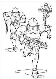 Small Picture Stunning Star Wars Printable Coloring Pages Along Modest Article