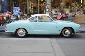 2018 volkswagen karmann ghia. delighful 2018 a big change in the options list occurred 1968 when threespeed on 2018 volkswagen karmann ghia