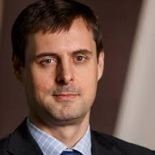 Mark MacRae   Deloitte