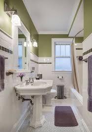best 25 craftsman style bathrooms ideas on craftsman
