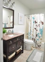 bathroom remodel prices. Bathroom Remodel Cost Prices
