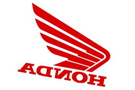 honda motorcycle racing logo. Interesting Racing With Honda Motorcycle Racing Logo G