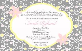 Office Baby Shower Invite 30 Unique Office Baby Shower Invitation Wording United For