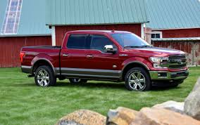 2018 ford 1500. simple ford 2018 ford f150 in ford 1500 o