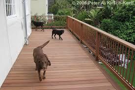 composite deck ideas. Contemporary Style Decks \u0026 Garden Bridges Composite Deck Ideas U