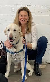 Animal Behaviorist based in Los Angeles.