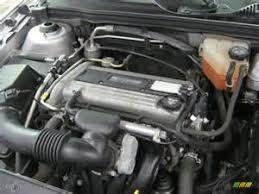 similiar engine for 2006 bu keywords further 2006 chevy bu engine on chevy bu engine diagram 2006