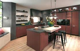 kitchen cabinet color schemes paint reviews with wood cabinets painted cupboard combinations