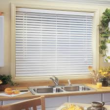 1 premium faux wood blinds select blinds canada