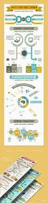 Comparison Infographic Template Infographics Psd Template For Product Comparison Zippypixels