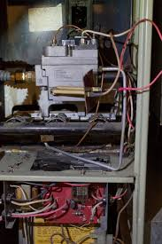 doityourself com community forums help with carrier fan limit camstat fan limit control wiring diagram at Camstat Wiring Diagram