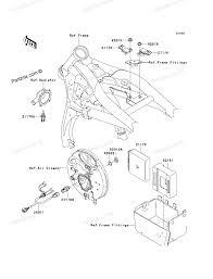 Club car ignition switch wiring dia