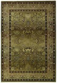 sphinx generations area rugs rectngulr area rug cleaners sphinx generations area rugs