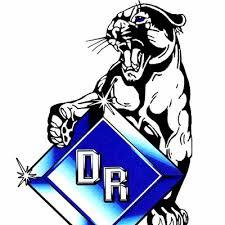 Diamond Ranch High (@DiamondRPUSD) | Twitter