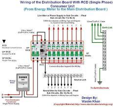 valuable house meter wiring diagram single phase energy meter wiring single phase electric meter wiring diagram valuable house meter wiring diagram single phase energy meter wiring diagram autoctono me