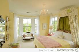 pale yellow bedroom. Plain Yellow Yellow Bedroom Designs To Pale T