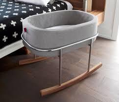 bassinet modern