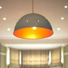 long pendant chandelier extra large pendant lighting lights for kitchen charming light grey ceiling extra large
