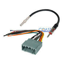 2007 dodge charger engine wiring harness 2007 dodge charger wiring harness on 2007 dodge charger engine wiring harness
