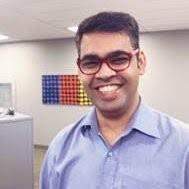 Dheeraj Arora - SAS Visual Analytics Consultant - IFRS9 - BMO ...