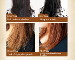 Image result for hair mask for damaged hair