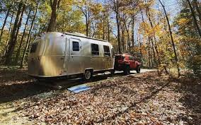 best travel trailer brands of 2021