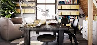 home office ideas for men. home office decor ideas for men p