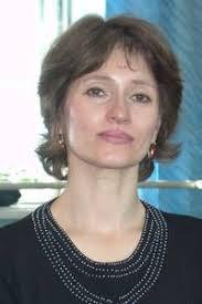 защита tuva asia Поздравления с защитой кандидатской диссертации Ирине Олеговне Ондар