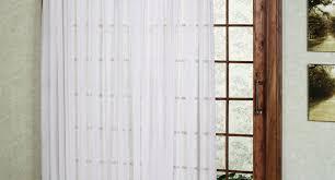 door sliding glass door dimensions ideal sliding glass door for sizing 1460 x 789