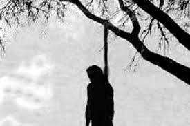 Image result for suicide hanging boy