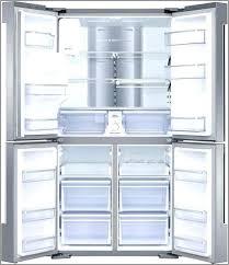 refrigerator design innovation part 28